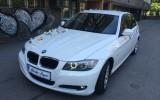 BMW 3 Lift auto do �lubu Ostr�w Wlkp. Kalisz Jarocin Pleszew K�pno Ostr�w Wielkopolski