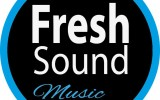 Fresh Sound - profesjonalni muzycy  Sosnowiec