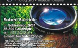 Foto-Art-Studio Robert Bucholc Grudzi�dz
