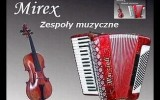 Łódzkie Zespoły Muzyczne na Wesela Łódź