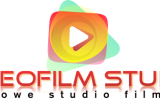 VideoFilm Studio Tarn�w D�bica