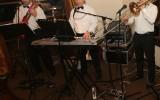 Zespól muzyczny Sierakowice