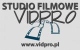 Studio Filmowe VIDPRO Płock