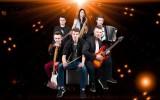 Zespół muzyczny Sunrise Krosno