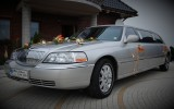 Lincoln New Town - Nowy model !!! B�aszki