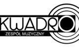 Zesp� muzyczny KWADRO Cz�stochowa