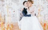 A nuż nie róż - organizacja ślubów i wesel Łódź
