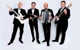 RATORO - Zespół muzyczny Zabrze