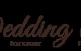 Wedding Art -Zaproszenia Ślubne i Dodatki Weselne. Ponad 1000 wzorów Przemyśl