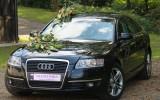 !!!Audi A6!!!! Tarn�w