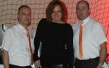 Zespół Muzyczny EnergiA Nowy Tomyśl