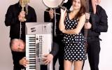 Zespół Muzyczny Gra-My Wodzisław ŚL