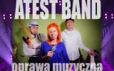 Atest Band Mys�owice