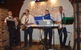 ZESPӣ CAMEL - Profesjonalna oprawa muzyczna  Gniezno