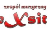 Profesjonalna Oprawa Muzyczna   Bia�ystok