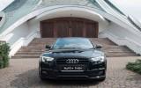 WOLNE TERMINY 2016 ! Auto do �lubu Audi A5 S-line ! Cz�stochowa