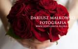 Ma�kowski Dariusz - Fotografia �lubna Zielona G�ra