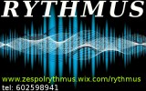 Rythmus Warszawa