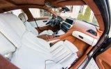 BMW 4 Indywidual w kolorze matowym, małopolska BOCHNIA