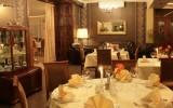 Restauracja Dom Retro Jastrz�bie-Zdr�j