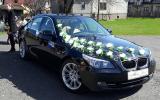 BMW 5 Bielsko-Bia�a