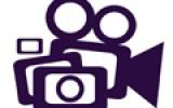 CURLYart - film i fotografia Ko�cian