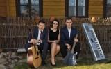 Zespół muzyczny Krasnystaw
