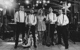 Zespół REVOX - profesjonalizm w dobrej cenie! 100% muzyki na żywo! Wolsztyn