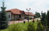 Dom Weselny Korona Nadarzyn