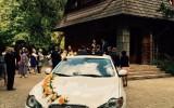 Jaguar XF Siemianowice śląskie