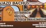 Zajazd Bachus D�browa G�rnicza