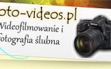 Foto-video Warszawa