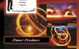 Flamer Firedance Wa�brzych