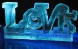 Ice Art Wroc�aw