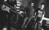 Brawo band Bielsko-Biała Bielsko-Biała