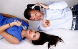 Agaband & DJ -  NAM MO�NA ZAUFA� -:) Stargard Szczeci�ski