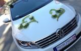 Pi�kny nowy VW CC Pozna� Pozna�