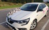 Auto do ślubu wynajem  Lublin