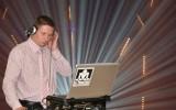 DJ SAAM - DJ na Wesele Biała Podlaska