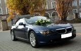BMW Cabrio Gorlice