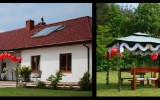 """Dom Weselny """"Józefina"""" Raszówka"""