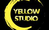 Yellow Studio Wideofilmowanie Czarny Dunajec, Nowy Trag, Zakopane,  Czarny Dunajec