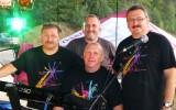 Extra Band Kielce