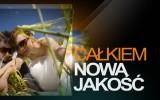 Kraina Kadr�w - Foto&Film Gorz�w Wielkopolski