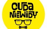 CUDA NIEWIDY - zesp� weselny Pozna�