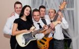 Zesp� muzyczny Cool Band Krosno