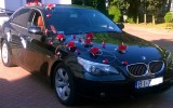 auto do �lubu Bia�ystok