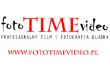 foto TIME video B�dzin