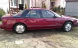 Oldsmobile do �lubu ��d�