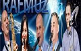 RAFMUZ-muzyka nie z tej ziemi Toru�
